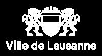 logo-lausanne-2018